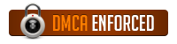DMCA Enforced