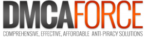 DMCA Anti-Piracy Services Customers   DMCA Force
